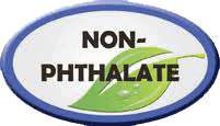Non Phthalate Compliance