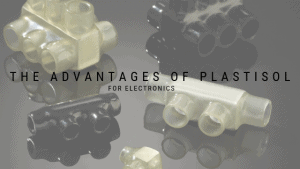 advantages of plastisol