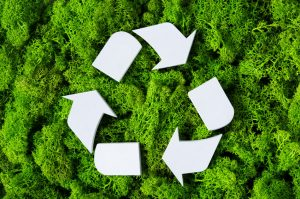 Biobased vs. Biodegradable Plastics