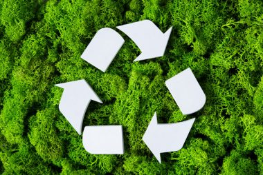 Biobased vs. Biodegradable Plastics