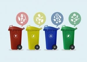 CAN PVC BE RECYCLED?